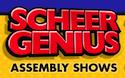 assemblyshows_logo