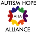 autism_hope_alliance_logo